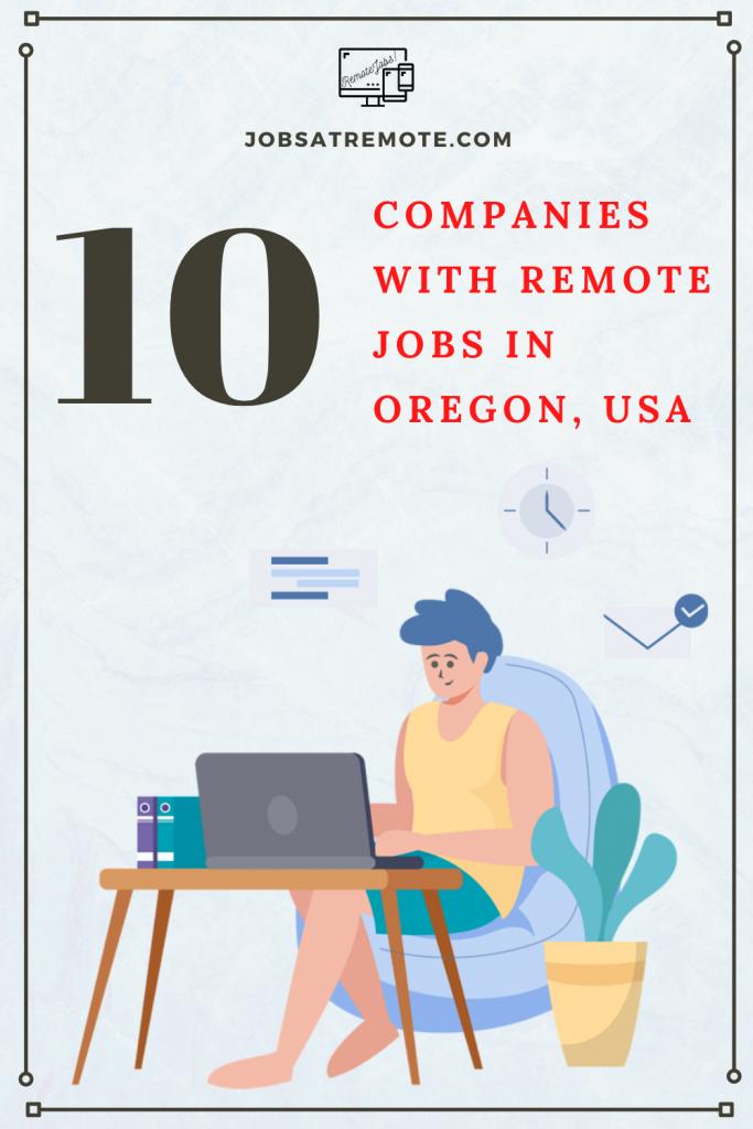 remote-jobs-in-oregon