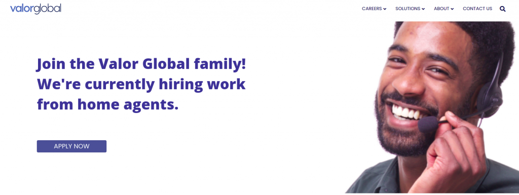 companies-with-remote-jobs-Idaho-valorglobal
