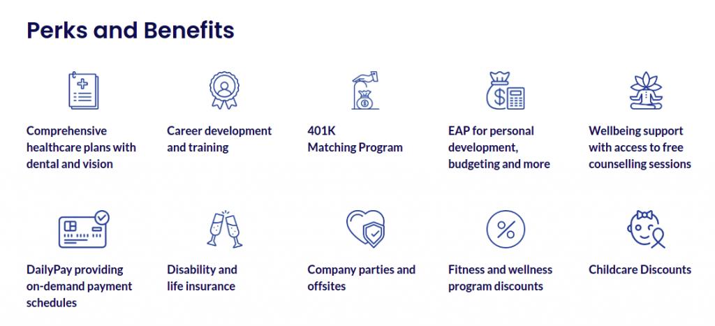 companies-with-remote-jobs-Idaho-valorglobal-benefits
