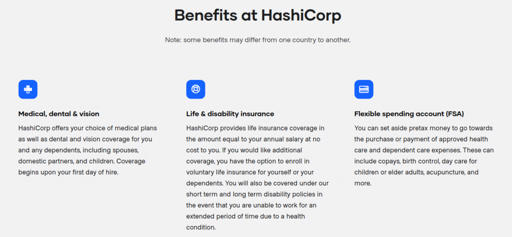 companies-with-remote-jobs-california-hashicorp-benefits