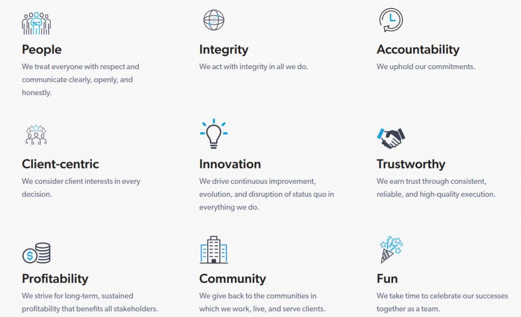 companies-with-remote-jobs-nevada-rimini-street-values