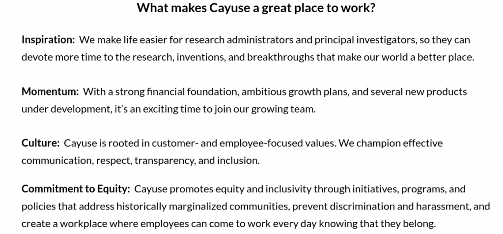 companies-with-remote-jobs-oregon-cayuse-culture