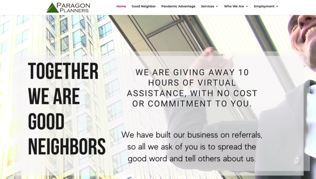 companies-with-remote-jobs-oregon-paragon-planners