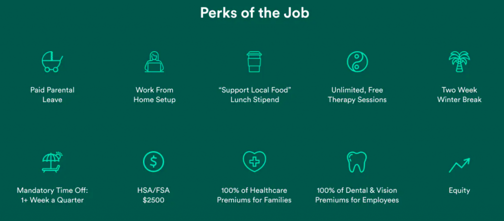 companies-with-remote-jobs-utah-chatbooks-benefits