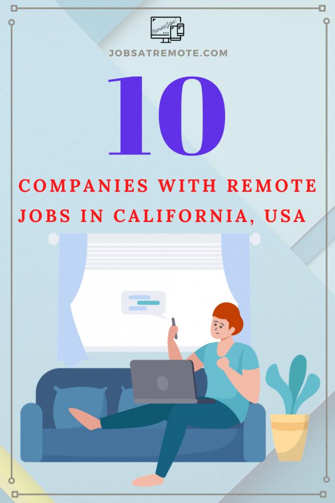 remote-companies-in-california-usa