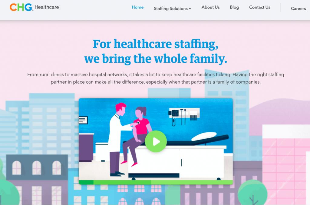 companies-with-remote-jobs-utah-intermountain-chg-healthcare