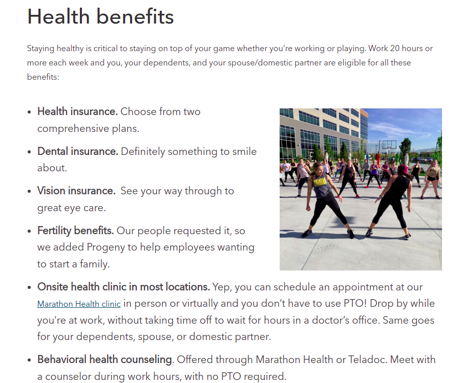 companies-with-remote-jobs-utah-intermountain-chg-healthcare-benefits